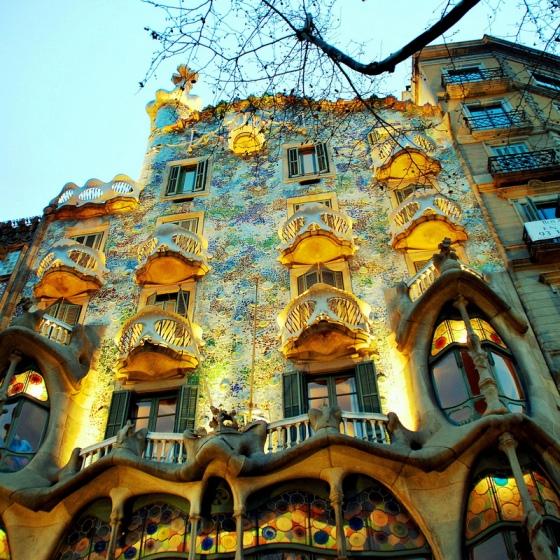 5-spain-catalonia-casa-battlo-gaudi